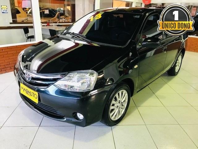 //www.autoline.com.br/carro/toyota/etios-15-xls-16v-sedan-flex-4p-manual/2013/niteroi-rj/13704546