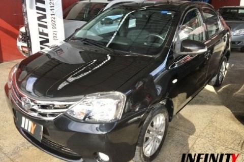 //www.autoline.com.br/carro/toyota/etios-15-sedan-xls-16v-flex-4p-manual/2016/manaus-am/13816227