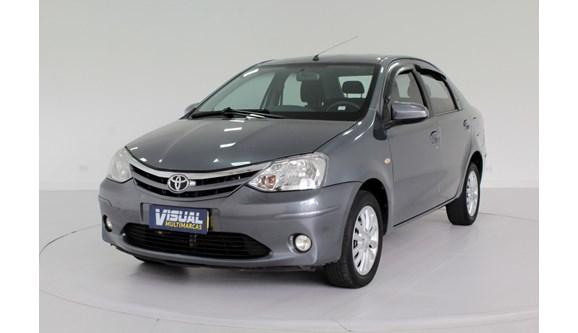 //www.autoline.com.br/carro/toyota/etios-15-sedan-xls-16v-flex-4p-manual/2014/curitiba-pr/13876465