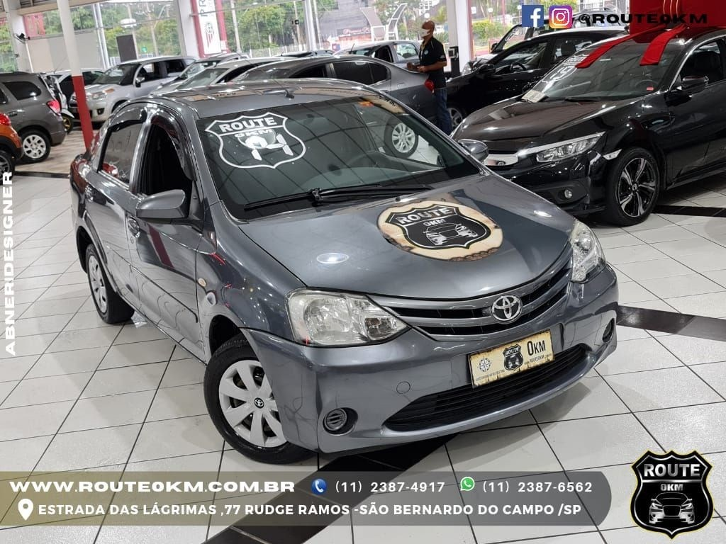//www.autoline.com.br/carro/toyota/etios-15-sedan-xs-16v-flex-4p-manual/2014/sao-paulo-sp/13984133