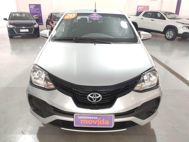 //www.autoline.com.br/carro/toyota/etios-15-x-16v-sedan-flex-4p-automatico/2020/cuiaba-mt/14009956