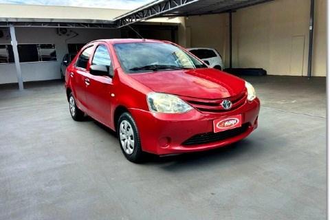 //www.autoline.com.br/carro/toyota/etios-15-sedan-x-16v-flex-4p-manual/2013/itumbiara-go/14081969