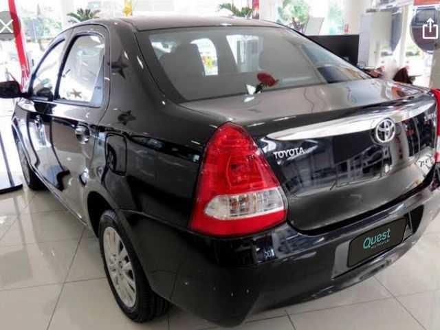 //www.autoline.com.br/carro/toyota/etios-15-hatch-xls-16v-flex-4p-manual/2014/sao-paulo-sp/14092611