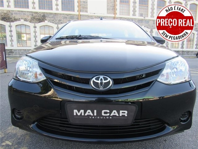 //www.autoline.com.br/carro/toyota/etios-15-sedan-x-16v-flex-4p-automatico/2017/rio-de-janeiro-rj/14217215