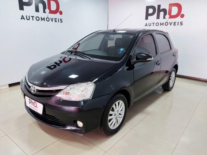 //www.autoline.com.br/carro/toyota/etios-15-hatch-xls-16v-flex-4p-manual/2016/brasilia-df/14226684