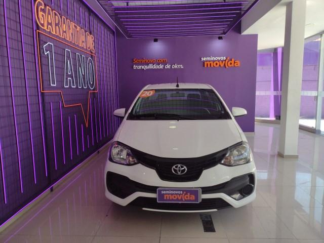 //www.autoline.com.br/carro/toyota/etios-15-sedan-x-16v-flex-4p-automatico/2020/sao-paulo-sp/14231258