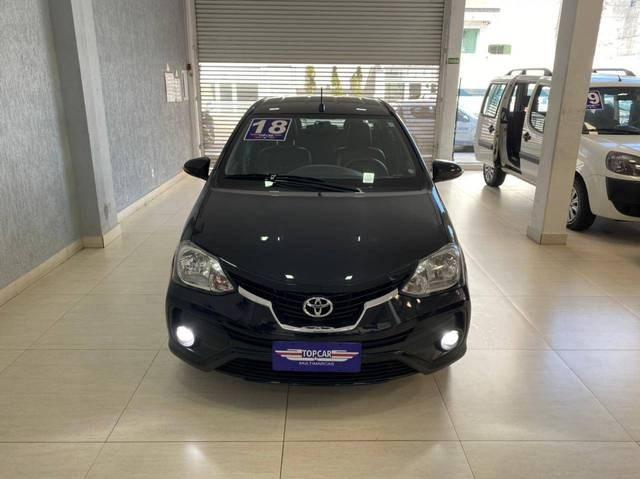 //www.autoline.com.br/carro/toyota/etios-15-sedan-platinum-16v-flex-4p-automatico/2018/praia-grande-sp/14239809