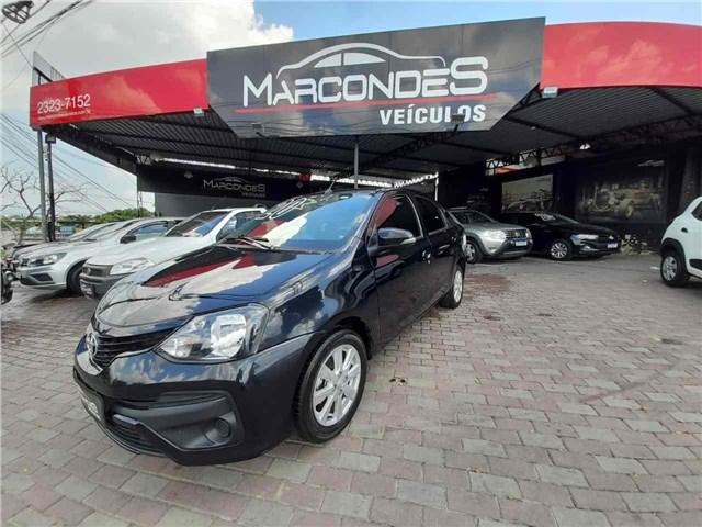 //www.autoline.com.br/carro/toyota/etios-15-sedan-x-16v-flex-4p-automatico/2020/rio-de-janeiro-rj/14240276