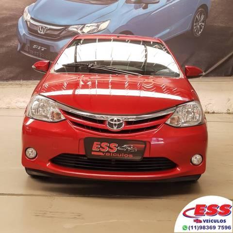//www.autoline.com.br/carro/toyota/etios-15-hatch-xls-16v-flex-4p-manual/2016/sao-paulo-sp/14247038
