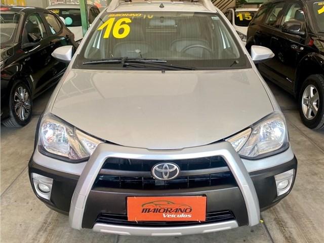 //www.autoline.com.br/carro/toyota/etios-15-cross-16v-flex-4p-manual/2016/rio-de-janeiro-rj/14279032