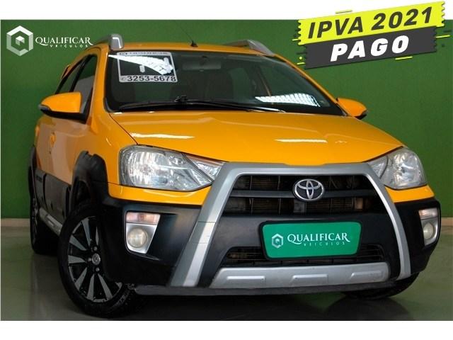 //www.autoline.com.br/carro/toyota/etios-15-cross-16v-flex-4p-manual/2014/rio-de-janeiro-rj/14298275