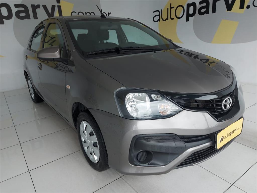 //www.autoline.com.br/carro/toyota/etios-15-sedan-x-16v-flex-4p-manual/2020/recife-pe/14365309