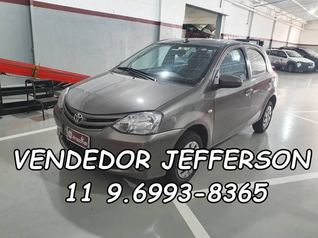 //www.autoline.com.br/carro/toyota/etios-15-hatch-xs-16v-flex-4p-manual/2017/sao-paulo-sp/14450091