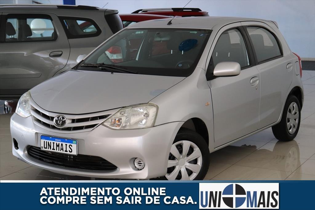 //www.autoline.com.br/carro/toyota/etios-13-hatch-xs-16v-flex-4p-manual/2013/campinas-sp/14452719