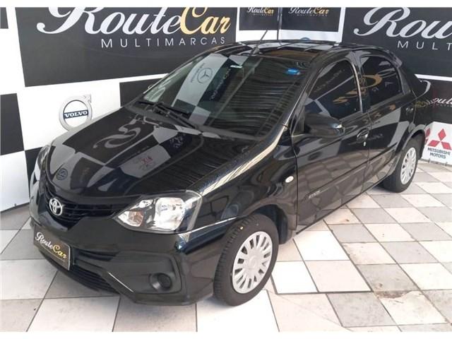//www.autoline.com.br/carro/toyota/etios-15-sedan-x-16v-flex-4p-automatico/2019/sao-paulo-sp/14458271