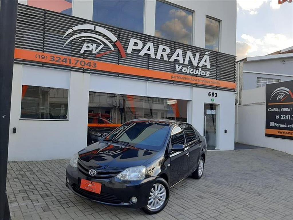 //www.autoline.com.br/carro/toyota/etios-15-sedan-xs-16v-flex-4p-manual/2013/campinas-sp/14492853