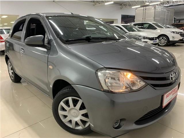 //www.autoline.com.br/carro/toyota/etios-13-hatch-x-16v-flex-4p-manual/2014/sao-paulo-sp/14502403