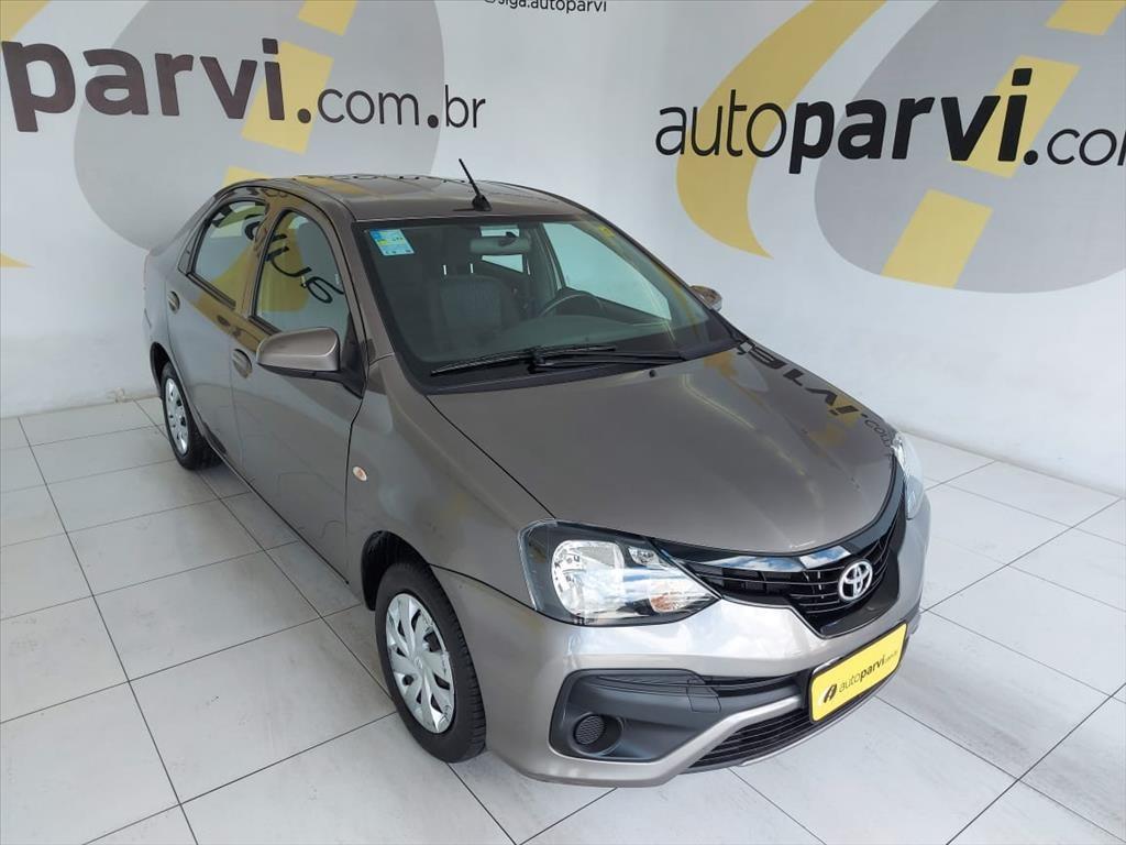 //www.autoline.com.br/carro/toyota/etios-15-sedan-x-16v-flex-4p-manual/2020/recife-pe/14527634