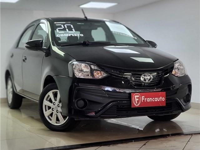 //www.autoline.com.br/carro/toyota/etios-15-sedan-x-plus-16v-flex-4p-automatico/2020/sao-joao-de-meriti-rj/14552380