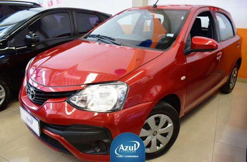 //www.autoline.com.br/carro/toyota/etios-15-hatch-xs-16v-flex-4p-manual/2018/campinas-sp/14564183