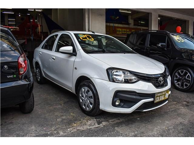 //www.autoline.com.br/carro/toyota/etios-15-sedan-x-plus-16v-flex-4p-automatico/2020/sao-joao-de-meriti-rj/14570186