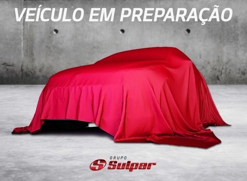 //www.autoline.com.br/carro/toyota/etios-15-sedan-platinum-16v-flex-4p-automatico/2017/curitiba-pr/14587461