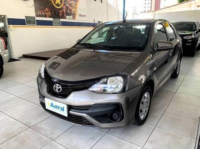 //www.autoline.com.br/carro/toyota/etios-15-sedan-x-16v-flex-4p-manual/2020/recife-pe/14608968