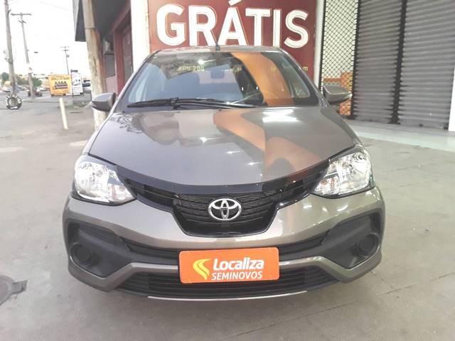 //www.autoline.com.br/carro/toyota/etios-15-sedan-x-plus-16v-flex-4p-automatico/2020/rio-de-janeiro-rj/14640267
