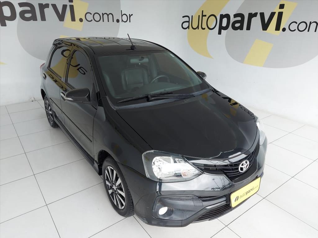 //www.autoline.com.br/carro/toyota/etios-15-hatch-xls-16v-flex-4p-automatico/2019/recife-pe/14645545