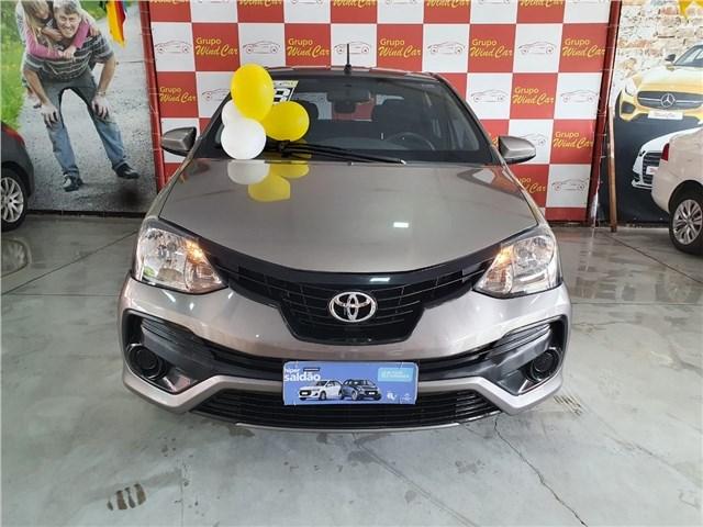 //www.autoline.com.br/carro/toyota/etios-15-sedan-x-16v-flex-4p-automatico/2019/rio-de-janeiro-rj/14653060
