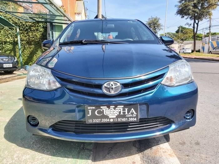 //www.autoline.com.br/carro/toyota/etios-15-hatch-xs-16v-flex-4p-manual/2016/sorocaba-sp/14671160
