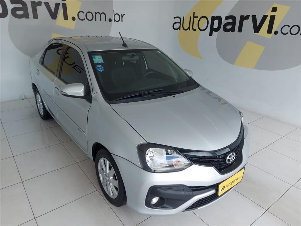 //www.autoline.com.br/carro/toyota/etios-15-sedan-x-plus-16v-flex-4p-manual/2020/olinda-pe/14677385