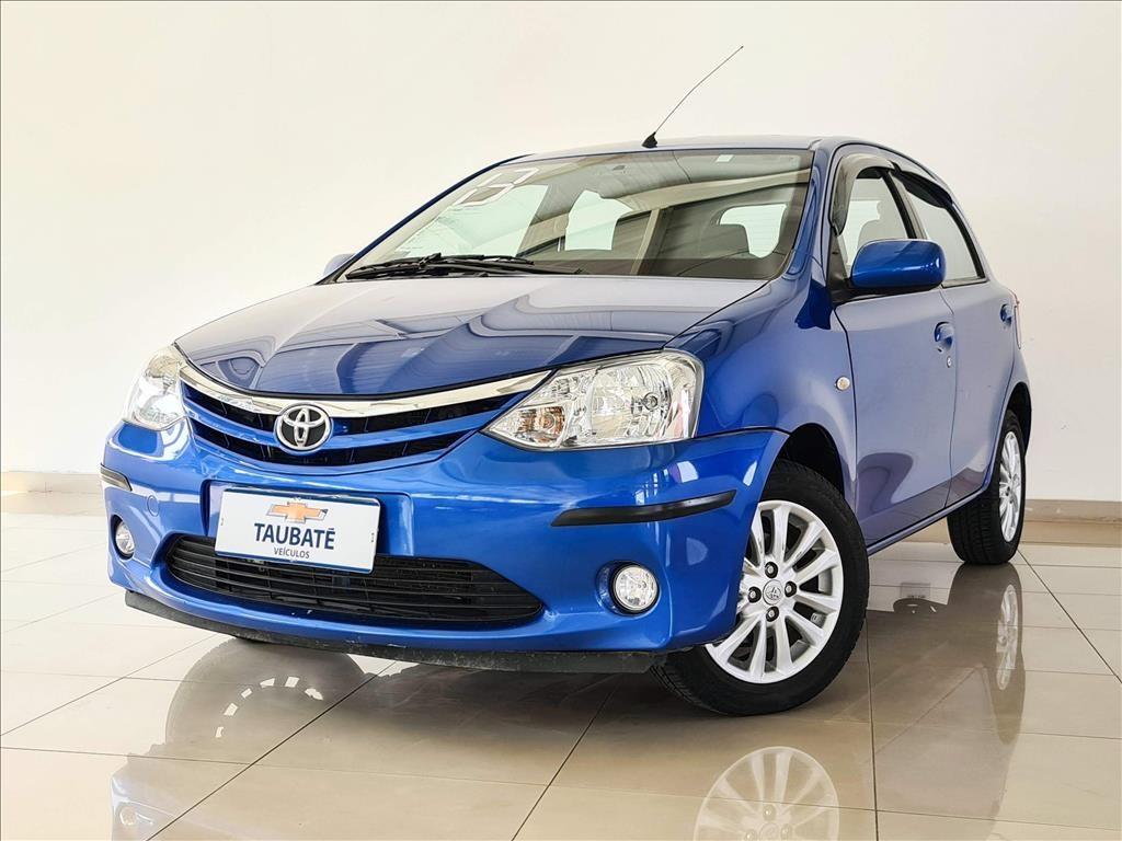 //www.autoline.com.br/carro/toyota/etios-15-hatch-xls-16v-flex-4p-manual/2013/taubate-sp/14680210