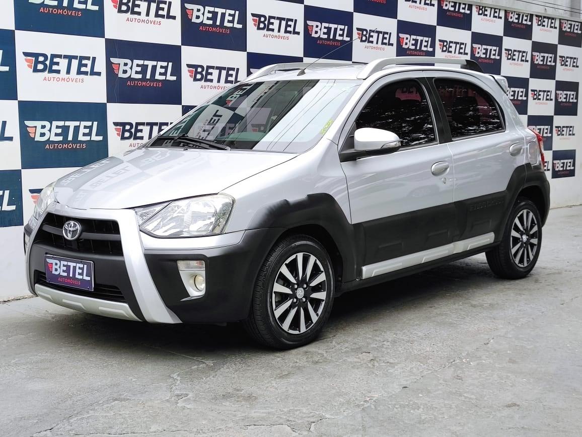 //www.autoline.com.br/carro/toyota/etios-15-cross-16v-flex-4p-manual/2015/varzea-grande-mt/14687801