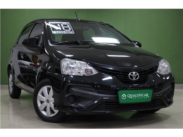 //www.autoline.com.br/carro/toyota/etios-15-hatch-xs-16v-flex-4p-manual/2018/rio-de-janeiro-rj/14694192
