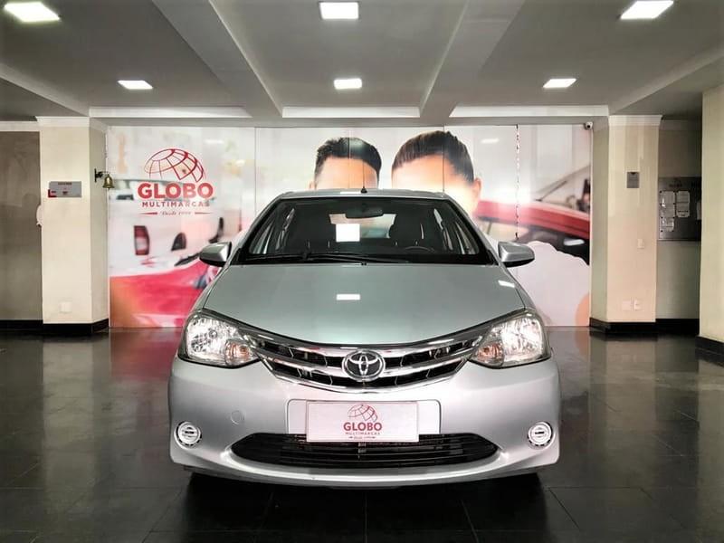 //www.autoline.com.br/carro/toyota/etios-15-sedan-x-16v-flex-4p-manual/2016/brasilia-df/14844765