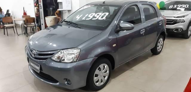 //www.autoline.com.br/carro/toyota/etios-13-hatch-x-16v-flex-4p-manual/2015/sao-paulo-sp/14851065