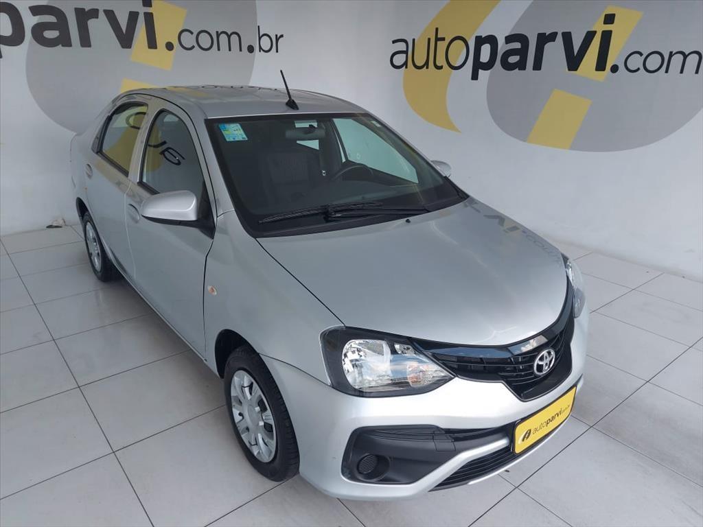//www.autoline.com.br/carro/toyota/etios-15-sedan-x-16v-flex-4p-manual/2020/recife-pe/14857268