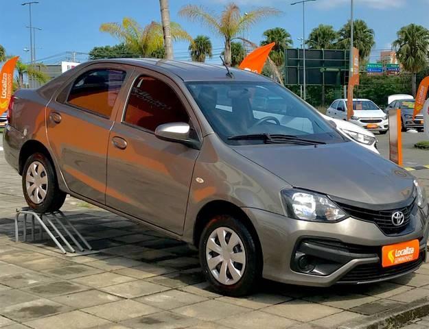 //www.autoline.com.br/carro/toyota/etios-15-sedan-x-16v-flex-4p-manual/2020/rio-de-janeiro-rj/14862938