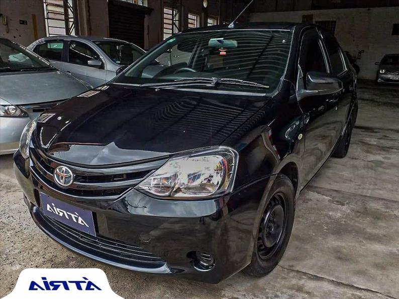 //www.autoline.com.br/carro/toyota/etios-15-sedan-x-16v-flex-4p-manual/2014/campinas-sp/14902034