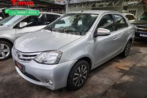 //www.autoline.com.br/carro/toyota/etios-15-sedan-platinum-16v-flex-4p-manual/2015/santa-maria-rs/14917281