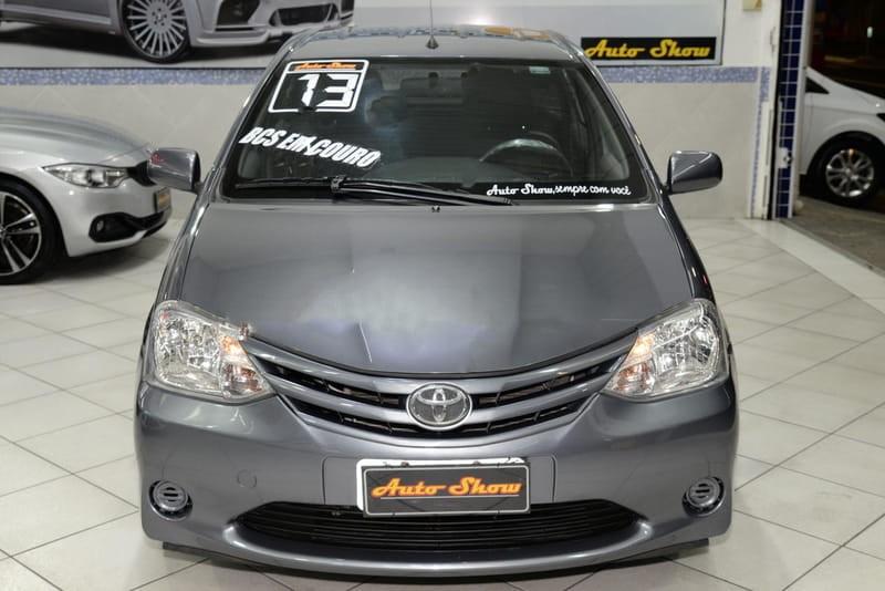 //www.autoline.com.br/carro/toyota/etios-13-hatch-xs-16v-flex-4p-manual/2013/sao-paulo-sp/14922243