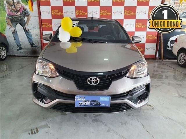 //www.autoline.com.br/carro/toyota/etios-15-sedan-x-16v-flex-4p-automatico/2019/rio-de-janeiro-rj/14922972