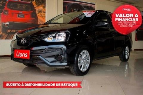 //www.autoline.com.br/carro/toyota/etios-15-sedan-xls-16v-flex-4p-automatico/2019/duque-de-caxias-rj/14989608