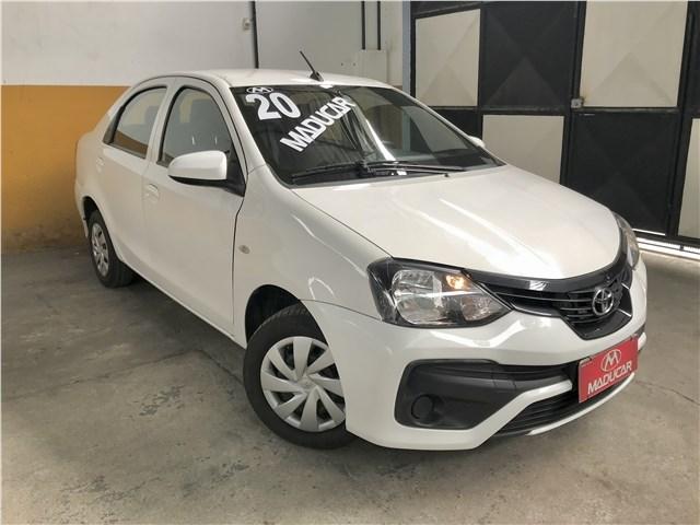 //www.autoline.com.br/carro/toyota/etios-15-sedan-x-16v-flex-4p-automatico/2020/rio-de-janeiro-rj/15050106