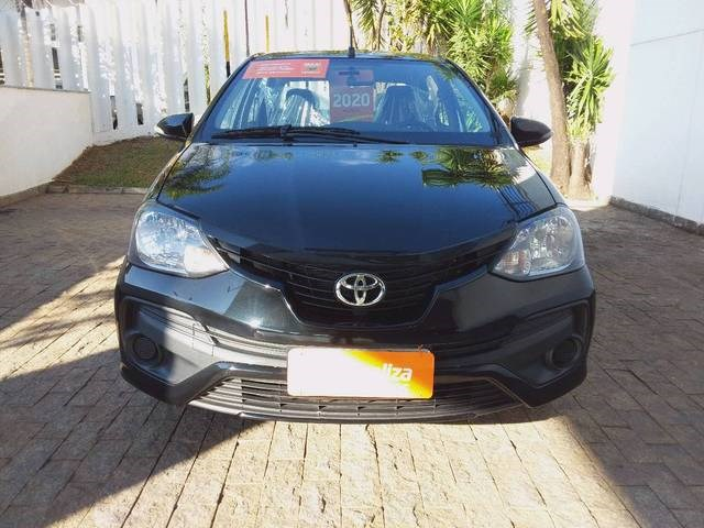 //www.autoline.com.br/carro/toyota/etios-15-sedan-x-16v-flex-4p-automatico/2020/belo-horizonte-mg/15058104