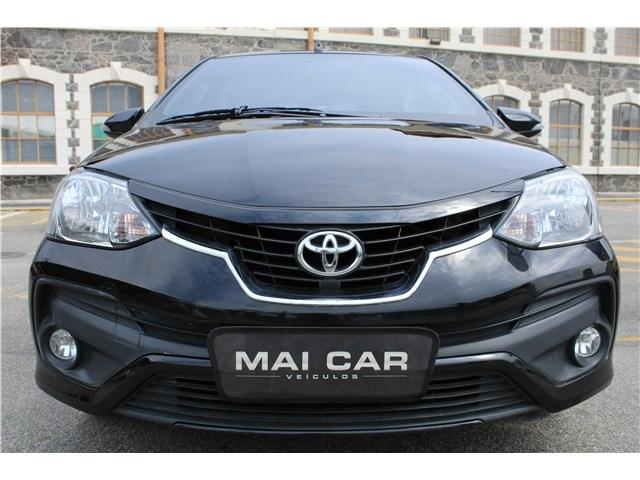 //www.autoline.com.br/carro/toyota/etios-15-hatch-platinum-16v-flex-4p-automatico/2018/rio-de-janeiro-rj/15138639