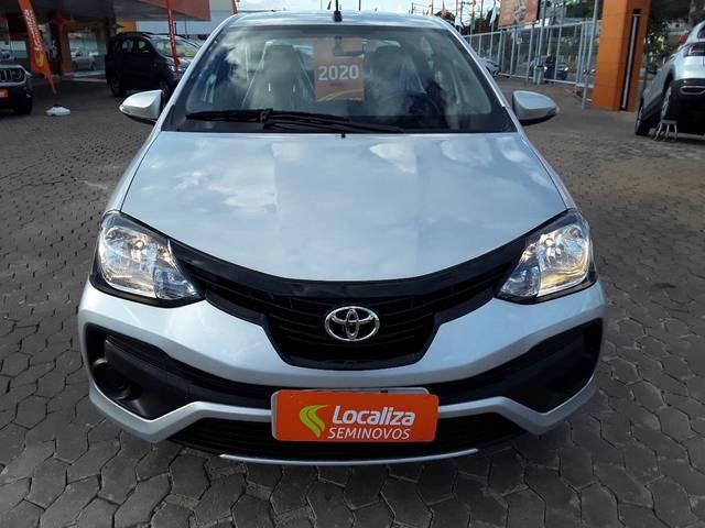 //www.autoline.com.br/carro/toyota/etios-15-hatch-x-plus-16v-flex-4p-manual/2020/betim-mg/15148024