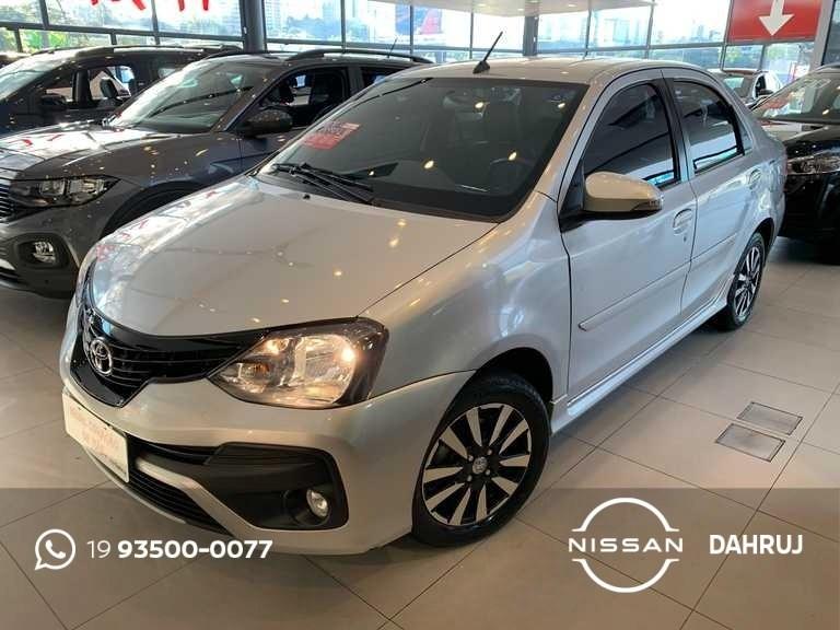 //www.autoline.com.br/carro/toyota/etios-15-sedan-xls-16v-flex-4p-automatico/2019/americana-sp/15150746