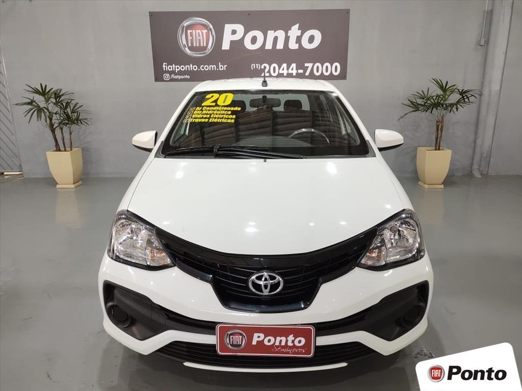 //www.autoline.com.br/carro/toyota/etios-15-sedan-x-16v-flex-4p-automatico/2020/sao-paulo-sp/15155377
